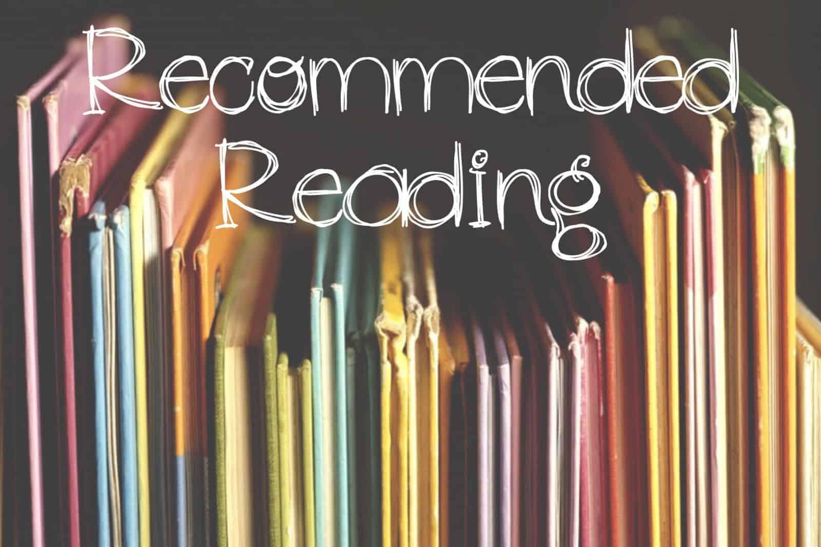 rec Reading