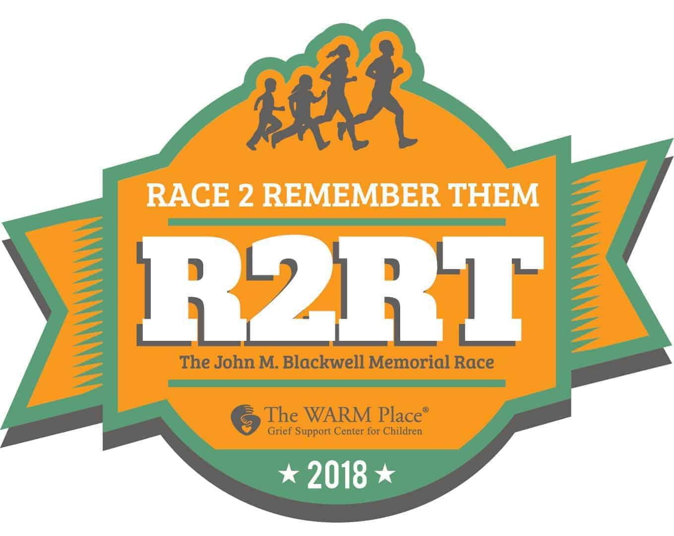 2018 R2RT Logo(001)