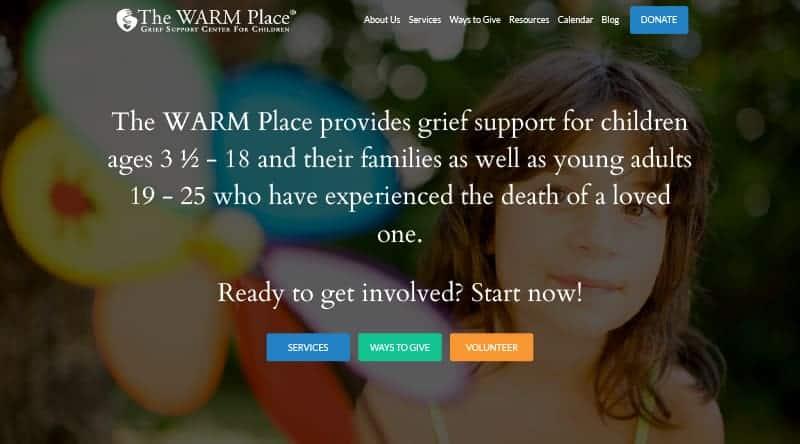 (c) Thewarmplace.org