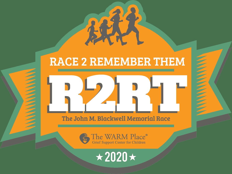2020 R2RT Logo