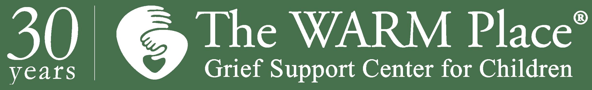 horizontal white