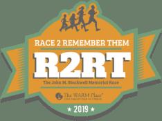 2019 R2RT Logo