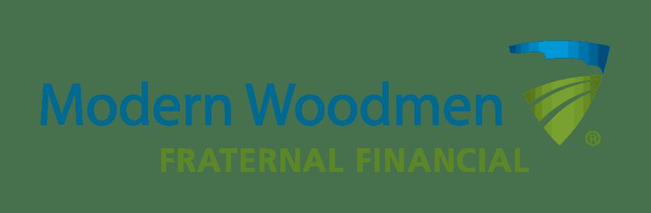 Modern Woodman Financial transparent