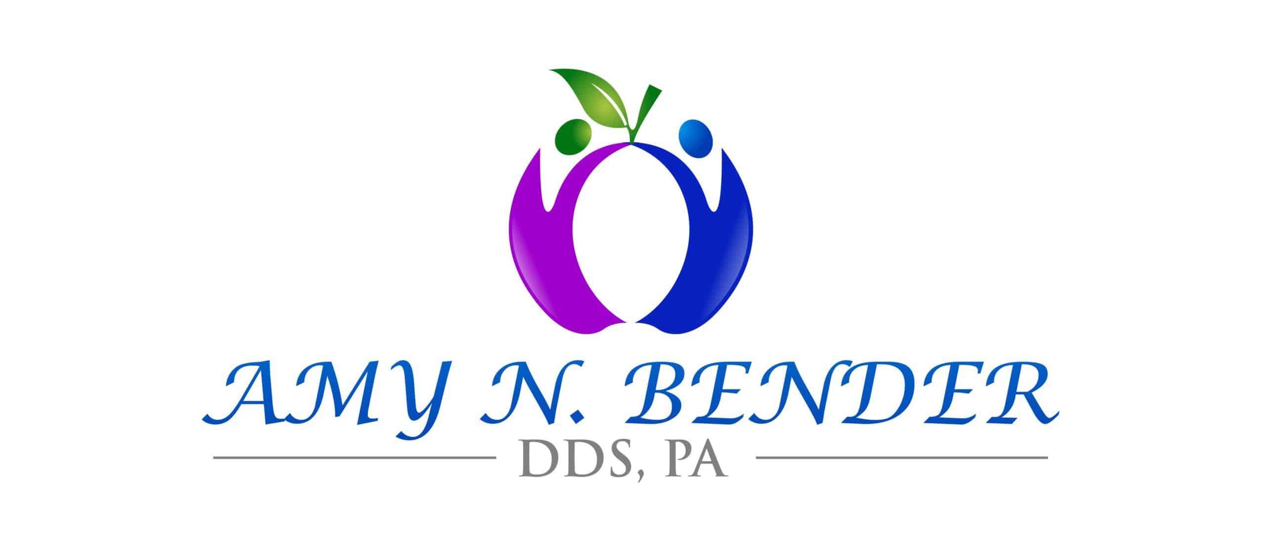 AMY N BENDER, cropped