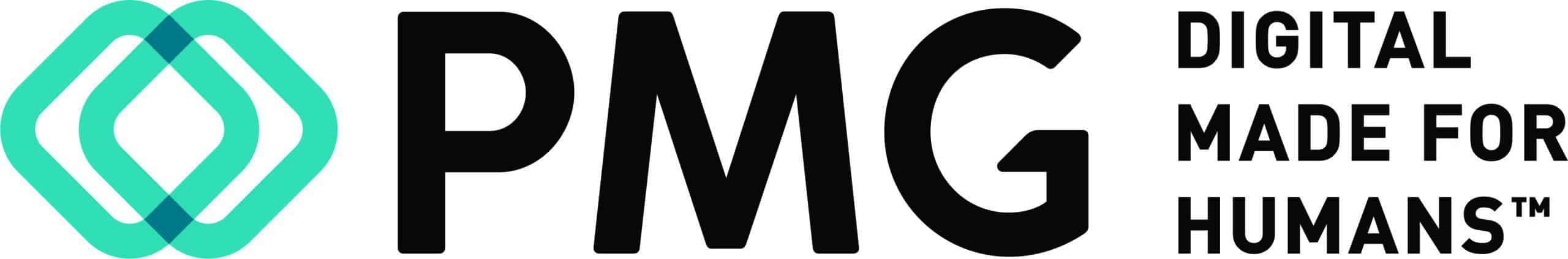 PMG_LogoTaglineLockup_CMYK_FullColor_RLSD